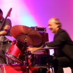 Mai Jazz Jam Session Thurgau  <br> ausgebucht