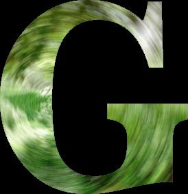 Raum-G