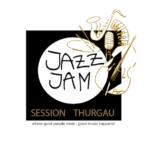 "<span class=""strike"">Jazz Jam Session Thurgau</span>"