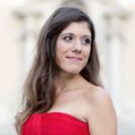 Klavierrezital mit Georgiana Pletea -<br>mit Livestream -<br>zweites Wochenende der Vielfalt