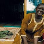 Das Fieber – Der Kampf gegen Malaria