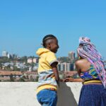 Sommerkino Global: Rafiki