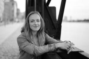 Anne Simmering_2