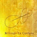 Milonga «La Costura»<br>17. Dezember