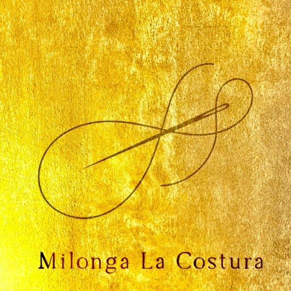 Milonga «La Costura»<br>24. September