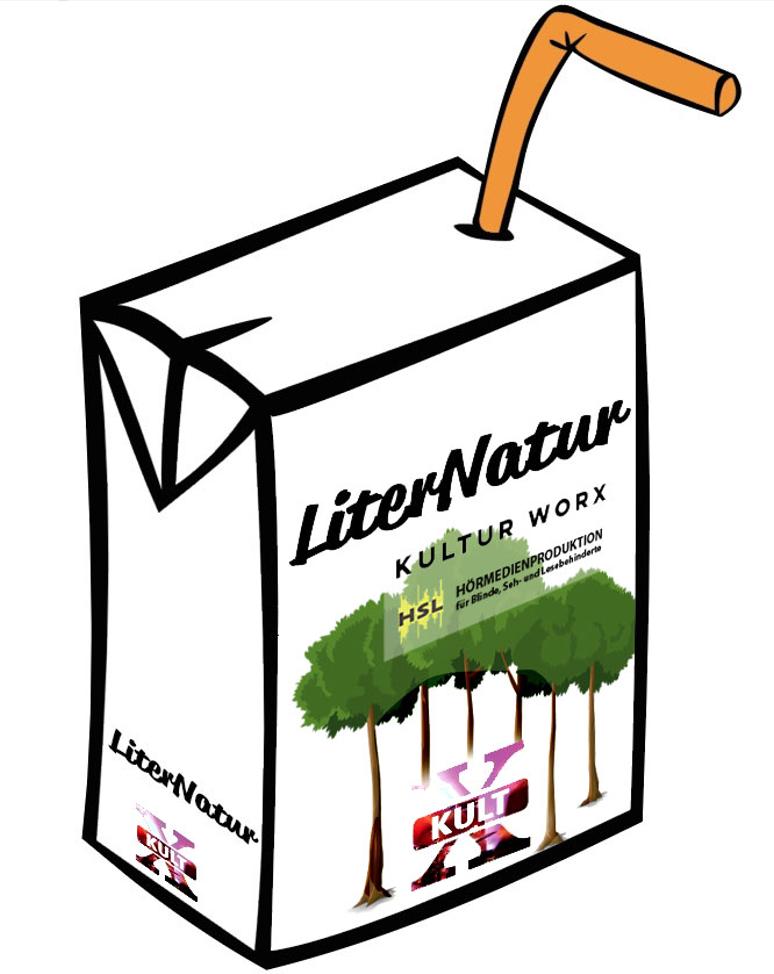 LiterNatur - Hexenküche