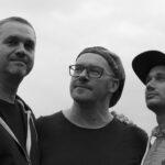 X-Jazz mit dem Trio «Trimolon»