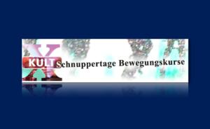 Bildschirmfoto 2021-05-06 um 09.39.52