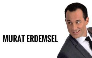 Murat_Erdemsel