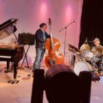 November Jazz Jam Session