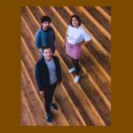 Driftwood Trio