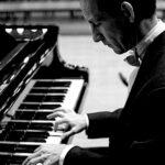 Klavierrezital mit Timon Altwegg
